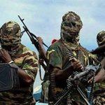 Terrorists kill ECWA Pastor, 12 others in Kaduna community
