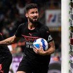 Italy:AC Milan grab late win over Hellas Verona in stunning comeback